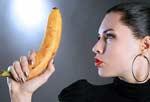 Французькі вчені визначили нормальні розміри статевого члена