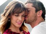 Мужчины больше женщин страдают из-за сложных отношений с любимым человеком