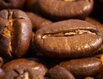 Кофе помогает женщинам концентрироваться в стрессовой ситуации
