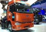 Китай догнал Японию и США по производству автомобилей