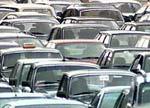 В новом году в Украине подорожают автомобили