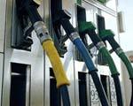 Автозаправкам разрешили поднимать цены на бензин   Фото с сайта podrobnosti.ua