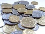 Украинцы получают самые низкие зарплаты в Европе