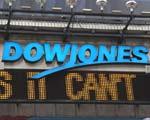 Назван основной претендент на покупку индекса Dow Jones