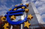 Дефолт Греции приведет к развалу еврозоны — глава Минфина страны
