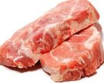 В Украине дефицит мяса