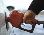 ВР Украины повысила акциз на бензин, дизтопливо, сжиженный природный газ