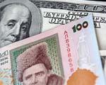 Население продолжает скупать иностранную валюту