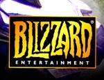 Blizzard опровергла информацию о стоимости разработки StarCraft II