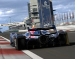 Объявлена дата выхода Gran Turismo 5