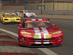 Gran Turismo 5 стала самой продаваемой игрой месяца в Японии