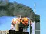Сегодня - седьмая годовщина терактов 11 сентября Фото Корреспондент.net Украина