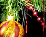 Старый Новый год. История, традиции и обычаи  Фото с сайта yandex.ru
