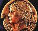 В Италии нашли уникальную статую Калигулы