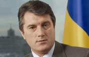 В 2004 году Ющенко мог погибнуть в авиакатастрофе