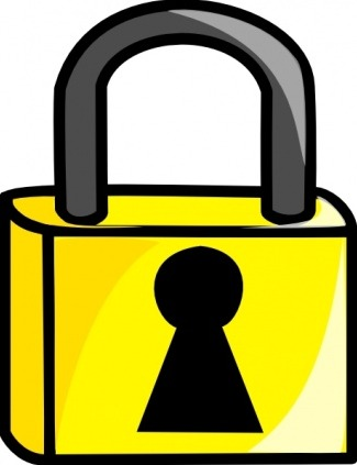В России закрыли доступ к некоторым украинским сайтам