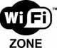 Технология защиты Wi-Fi сетей