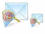 Связь между характером человека и его e-mail