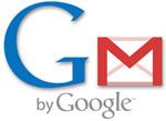 Google открыла офлайновый доступ к Gmail