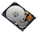 Жесткий диск Fujitsu  Фото с сайта www.lenta.ru