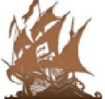The Pirate Bay запретили в Голландии
