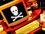 В 2009 году четверо русских пиратов получили тюремные сроки