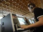 В Украине намерены ввести госрегистрацию интернет-сайтов