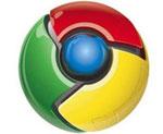 Google Chrome научился использовать возможности графических чипов