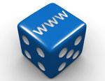 Дата начала регистрации кириллических доменов в зонах com.ua и kiev.ua