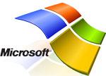 Программный идеолог Microsoft уходит из компании