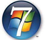 10 доводов против перехода на Windows 7