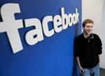Facebook забанил Google