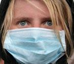 В Луганской области обнаружили новый штамм вируса гриппа