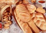 Прокуратура возбудила дело по факту недостатка хлеба в Луганской области