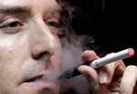Ранкова сигарета є найбільш шкідливою