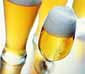 Пиво и вино могут спровоцировать рак кишечника