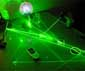Инактивация вирусов с помощью фемтосекундных лазеров