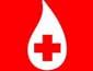 Донорская кровь может способствовать развитию инфарктов и инсультов