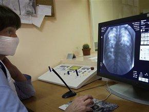 Вирус гриппа в Украине мутировал. Украинцы умирают не от свиного гриппа