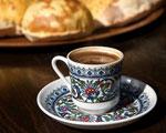 2 чашки кофе в день делают сердце здоровее