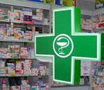 Украинские лекарства не соответствуют европейским стандартам