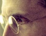 Найден ген, связанный с развитием близорукости