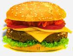 Современная еда — главная причина смертельных заболеваний