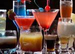Алкоголь опаснее наркотиков