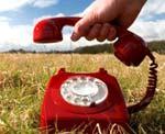 Уже в мае украинцев ожидает новое повышение тарифов на стационарную телефонную связь на 25%