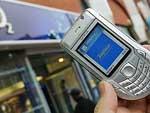 Входящие звонки на сотовые телефоны в Евросоюзе станут платными Фото с сайта lenta.ru