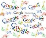 Google собирается выпускать мобильные телефоны