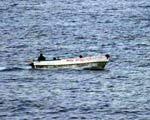 В США снимут кино о сомалийских пиратах