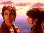 Названы топ-10 самых запутанных фильмов