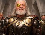 Первый трейлер фильма Тор Thor